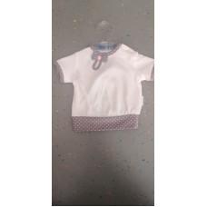 Baby Shirt Girl