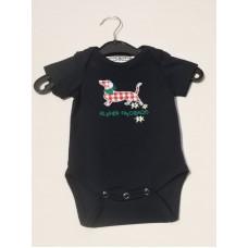 """Baby Body """"Kleiner Frechdachs"""""""