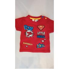 Superboy T-Shirt