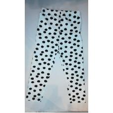 Dalmatiner Hose