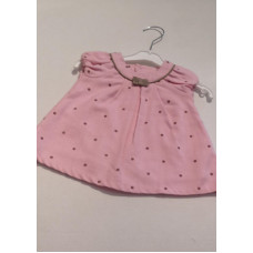 Baby Kleid
