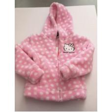 """Kuschelsweater """"Hello Kitty"""""""